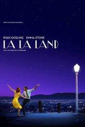 image La La Land