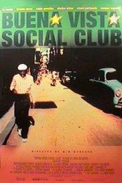 image Buena Vista Social Club