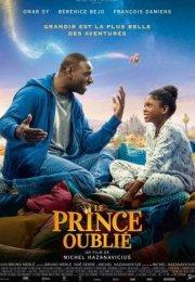 image Le Prince Oublié
