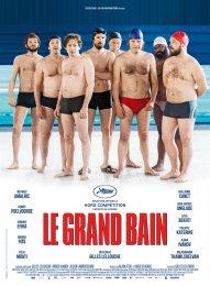 image Le Grand Bain
