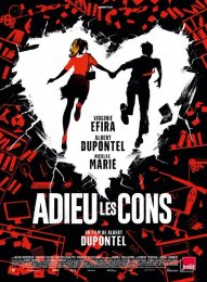 image Adieu Les Cons