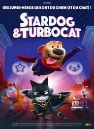 image StarDog et TurboCat