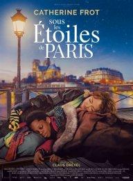 image Sous les étoiles de Paris