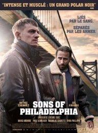 image Sons of Philadelphia