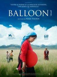 image Balloon