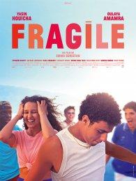 image Fragile