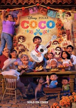 image Coco