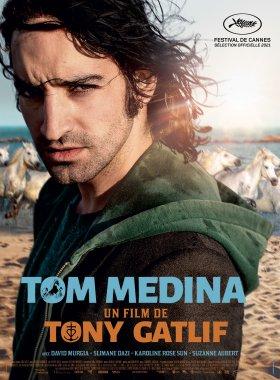 image Tom Medina ?