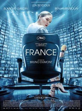 image France