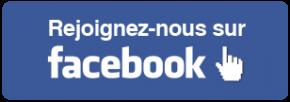 image Page Facebook