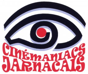 image Jarnac