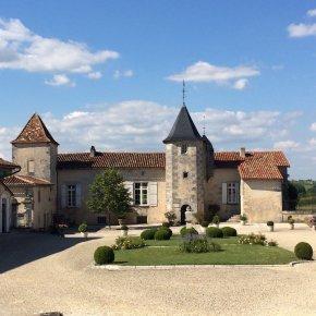image Champagne-Vigny Plein Air