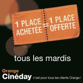 image Cinéday