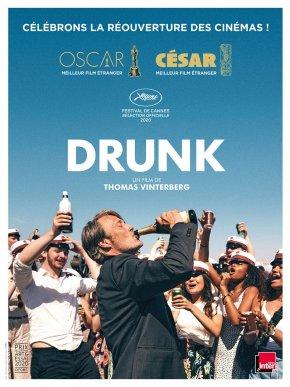image Drunk