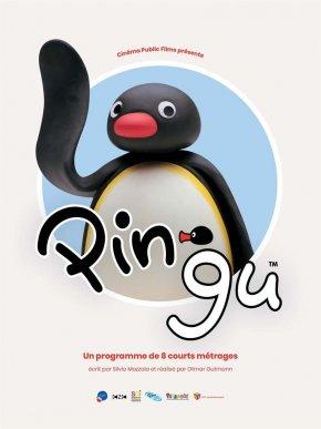 image Pingu