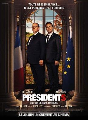 image Présidents
