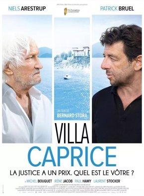 image Villa Caprice