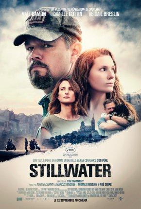 image Stillwater